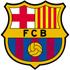 TRỰC TIẾP Sociedad - Barca: Ngược dòng khó tin (KT) - 2