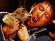 Khám phá đoàn phim  & quot;sống chung & quot; với 35 chú sói