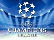 Kết quả bóng đá - Kết quả thi đấu Cúp C1 – Champions League 2015/2016