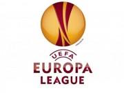 Kết quả bóng đá - Kết quả thi đấu EUROPA LEAGUE 2015/2016