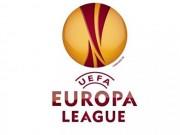 Bảng xếp hạng bóng đá - Bảng xếp hạng UEFA Europa League 2015/2016