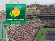 Thể thao - Kết quả Indian Wells 2016 - Đơn Nữ