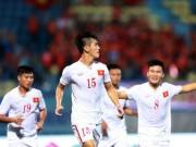 Bóng đá - Bóng đá Việt Nam dồn sức cho U19