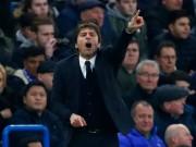 Bóng đá - Đả bại Stoke, Chelsea chạm kỉ lục 16 năm của Arsenal
