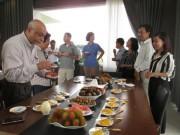 Thị trường - Tiêu dùng - Ấn tượng xuất khẩu rau quả