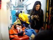 Thế giới - Thổ Nhĩ Kỳ: Xả súng đêm giao thừa, 35 người bị bắn chết