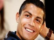 """Bóng đá - 5 lý do Ronaldo không bao giờ """"thèm"""" đến Trung Quốc"""