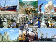 Tài chính - Bất động sản - Kinh tế Việt Nam 2017 cần chuẩn bị nhiều kịch bản phát triển