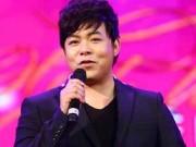 """Ca nhạc - MTV - Quang Lê hát """"Duyên phận"""" gây sốt dân mạng"""