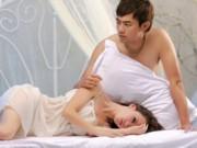 """Bạn trẻ - Cuộc sống - Bi kịch chồng qua lại với gái làng chơi để chữa bệnh ngại """"yêu"""""""