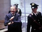 Thế giới - Băng nhóm mafia tàn bạo nhất ở Ý, không tha cả trẻ em