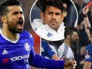 Bóng đá - Chelsea: Diego Costa từng muốn ra đi và lý do hồi sinh
