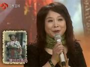 Đạo diễn Dương Khiết - phim Tây Du Ký qua đời 4