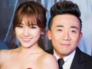 Làm đẹp - Hari Won mách nước chị em ''tút  tát'' nhan sắc đón Tết