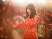 Góc đồ họa - Vui Độc Lạ: Hot girl Việt xuất hiện trên Reuters