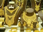 Tài chính - Bất động sản - Giá vàng hôm nay 3/1: Tăng nửa triệu đồng sau kỳ nghỉ Tết