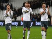 Bóng đá - Chuyển nhượng MU: Lindelof tăng giá, Smalling có thể về Arsenal