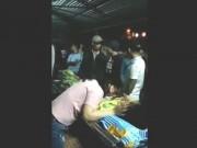 An ninh Xã hội - Điều tra vụ một người chết khi CA giải tán đánh bạc