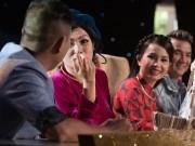 """Ca nhạc - MTV - Phương Thanh """"thả thính"""" chồng Cẩm Ly trên TV"""