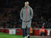 Bóng đá - Arsene Wenger và tính hai mặt của lòng trung thành