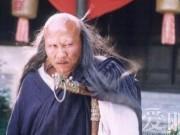 """Phim - Sao võ thuật """"ác"""" nhất màn ảnh TQ mắc bệnh quái đản"""
