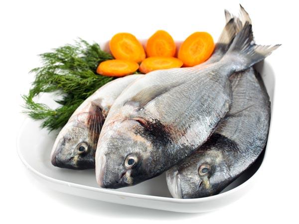 10 loại thực phẩm là nguyên nhân gây ra mùi hôi cơ thể - 4