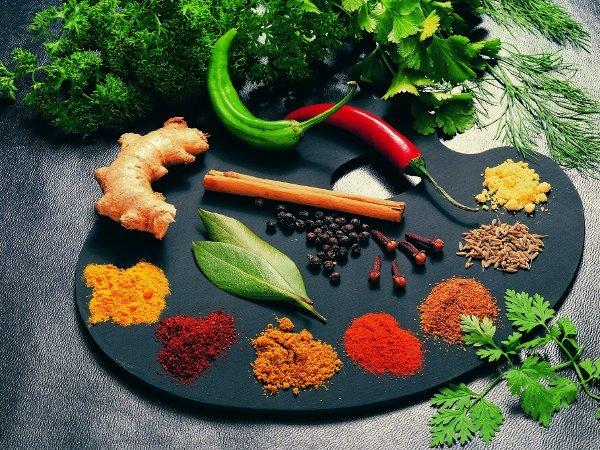 10 loại thực phẩm là nguyên nhân gây ra mùi hôi cơ thể - 9