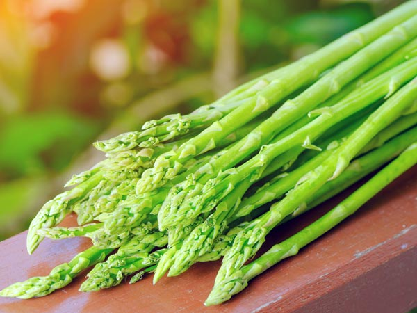 10 loại thực phẩm là nguyên nhân gây ra mùi hôi cơ thể - 7