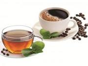 Sức khỏe đời sống - Đưa cà phê ra khỏi danh sách chất bị nghi ngờ gây ung thư