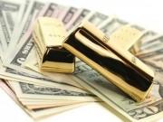 Tài chính - Bất động sản - Giá vàng ngày 5/1/2017: Diễn biến khó lường
