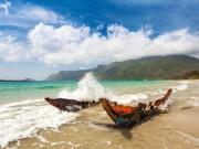Du lịch - Côn Đảo đứng đầu danh sách những hòn đảo bí ẩn nhất TG