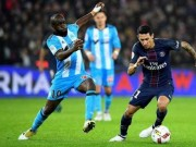 Bóng đá - Chuyển nhượng MU: Mourinho tính gây sốc với cựu sao Real