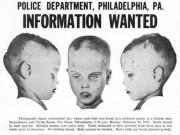 An ninh Xã hội - Vụ án cậu bé chết trong thùng carton mãi không có lời giải đáp