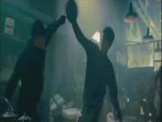 """Phim - Những màn võ thuật đỉnh nhất của Lý Liên Kiệt trong """"Biệt đội đánh thuê"""""""