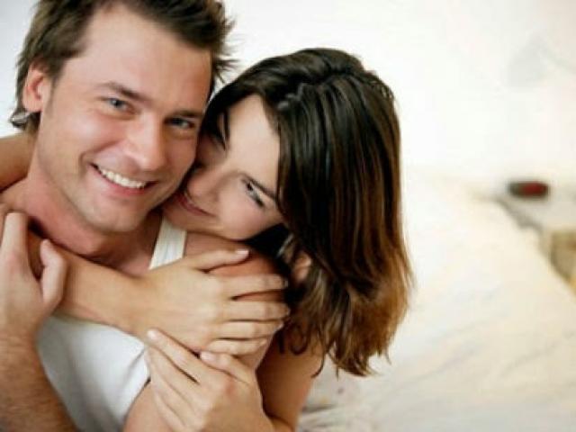 Lười thay ga gối và vệ sinh giường ngủ ảnh hưởng sức khỏe thế nào? - 1