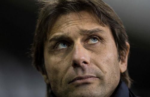 Chelsea thua, Conte vẫn dễ vô địch: Tiền lệ Mourinho