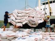 Thị trường - Tiêu dùng - Bộ Công Thương mở cửa cho doanh nghiệp xuất khẩu gạo