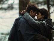 Phim - Bộ phim tàn bạo và dã man bậc nhất về tình yêu