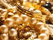 Tài chính - Bất động sản - Giá vàng ngày 6/1/2017: Tiếp tục tăng mạnh?