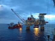 Tài chính - Bất động sản - Giá dầu thấp, PVN hụt thu 62.000 tỉ đồng