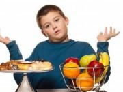 Sức khỏe đời sống - Không chú ý những điều này, trẻ em dễ bị bệnh béo phì