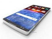LG G6 có giá khoảng 11 triệu đồng