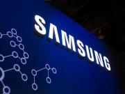 Dế sắp ra lò - Samsung sẽ tung ra 10 triệu đơn vị Galaxy S8 vào tháng 4