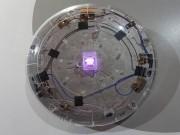 """Công nghệ thông tin - Samsung giới thiệu thiết bị kết nối Wi-Fi chịu tải """"khủng"""""""