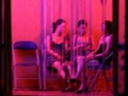 An ninh Xã hội - Quán cà phê có 8 phòng cho nhân viên bán dâm