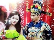 """Bạn trẻ - Cuộc sống - Cô gái xinh đẹp khiến Nam Tào, Bắc Đẩu """"quên lối về"""""""