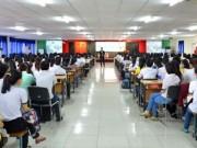 Giáo dục - du học - Nhiều trường ĐH tuyển thẳng học sinh giỏi THPT: Ảo, vỡ trận?