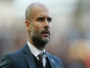 Bóng đá - Guardiola thanh lọc: 7 SAO Man City sắp ra đường