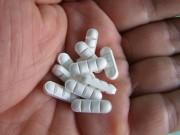 Sức khỏe đời sống - Phạt nhiều nhà thuốc bán thuốc hết hạn sử dụng