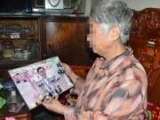 Tin tức trong ngày - Tâm sự xót xa của người mẹ có 2 con gái mất tích nơi xứ người